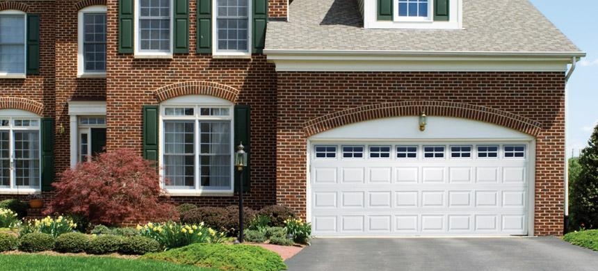 Doorlink Garage Door Sales And Installation In Littleton And Arvada Co