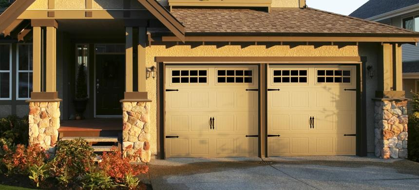 Doorlink Garage Door Sales Amp Installation In Denver Don