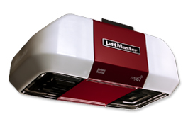 Liftmaster Garage Door Openers in Denver, Colorado at Don's Garage Doors