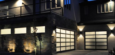 Athena_martin_glass_door Give Donu0027s Garage Doors A ...