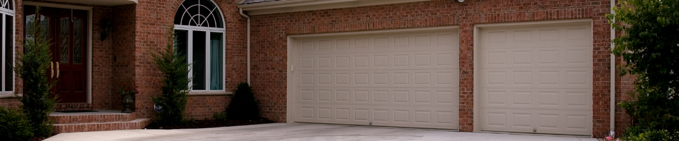 Don's Garage Doors -