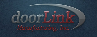 Doorlink Garage Door Sales And Installation In Littleton