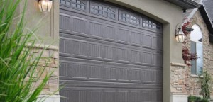 New Garage Door Sales And Installation