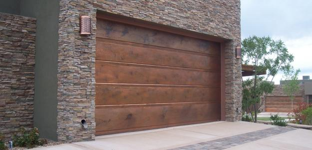 Martin Garage Door Sales and Service Denver CO
