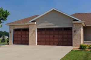 Chi Garage Door Sales Amp Installation Denver Co Don S