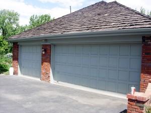 Aurora, CO Garage Door Installation and Repair