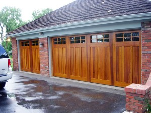 Arvada Colorado Garage Door Installation and Repair