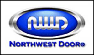 Northwest Garage Door Sales And Service Denver Co