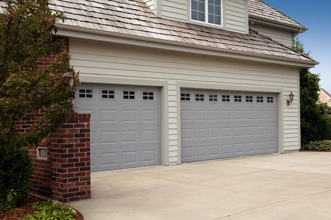 Donu0027s Garage Doors Denver Colorado & New Garage Door Installation in Denver and Englewood CO | Donu0027s ... pezcame.com
