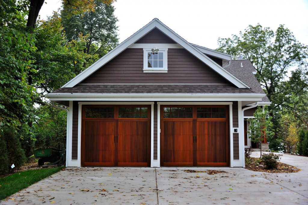 Chi Garage Door Sales Amp Installation Denver Co Don S