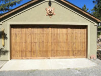 Choose Don's Garage Doors for New Garage Door Installation in Denver, CO