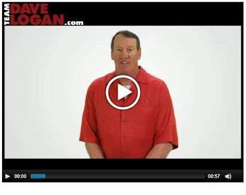 Team Dave Logan Recommend Donu0027s Garage Doors