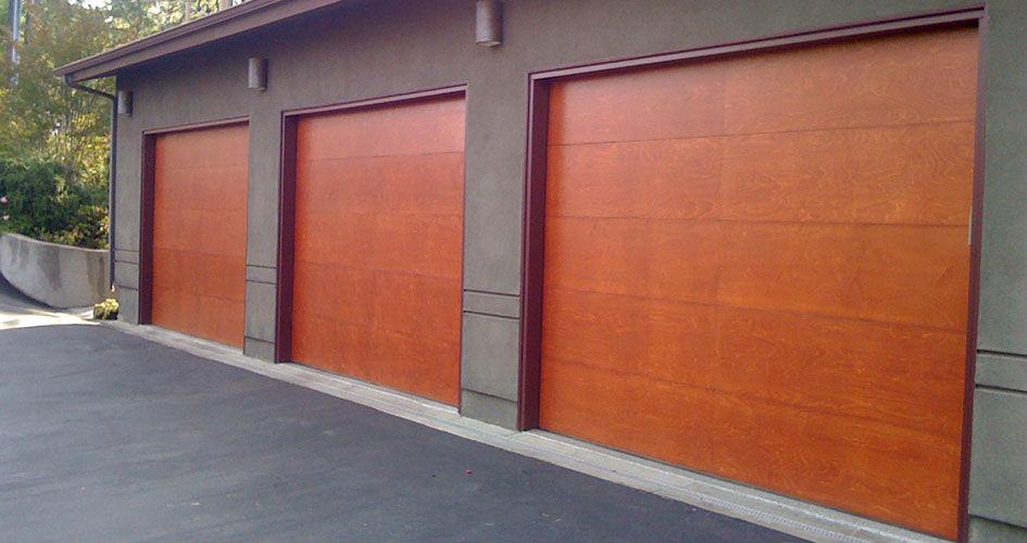 Charmant Donu0027s Garage Doors
