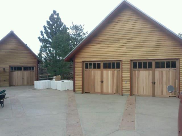Charmant Denver Garage Door Service U0026 Repair | Donu0027s Garage Doors