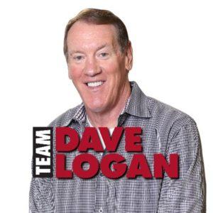 Team Dave Logan recommends Don's Garage Doors for Denver Garage Door Repair