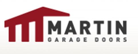 Martin Garage Doors in Denver at Don's Garage Doors