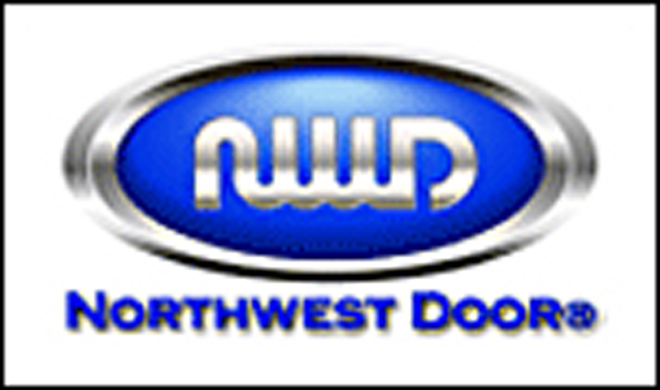 Northwest Garage Doors - Don's Garage Doors in Denver