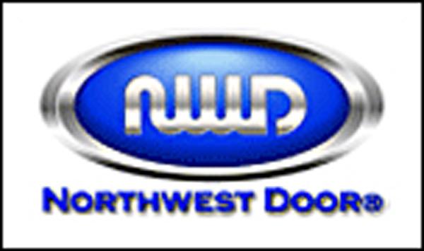 Northwest Garage Doors - Don's Garage Doors in Denver