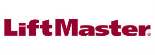 LiftMaster Garage Doors & Openers